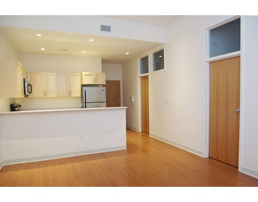 407 Washington, Boston, MA 02108