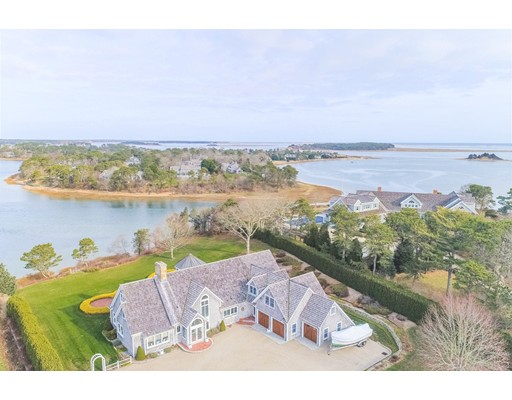 Photo: 255 Seapine Rd, Chatham, MA