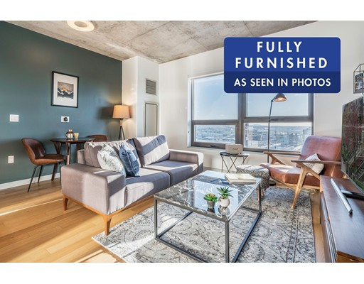 315 A St, Boston, MA 02210