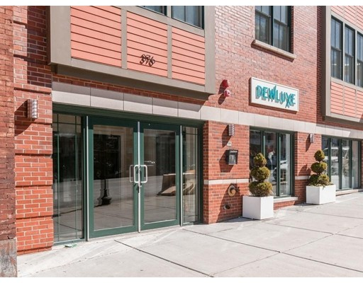 376 West Broadway, Boston, MA 02127