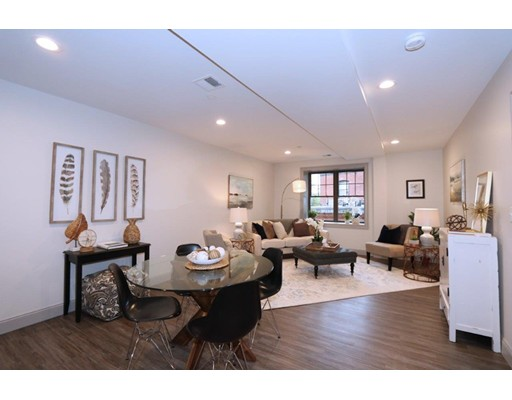 1582 River Street, Boston, MA 02136