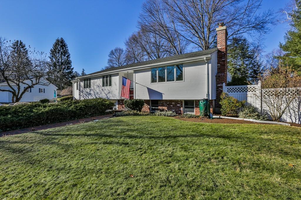 11 Rawson Hill Rd, Newburyport, Massachusetts