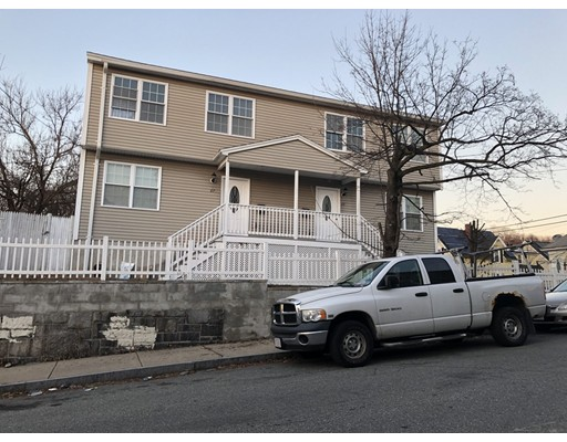 Photo: 65-67 Buswell St, Lawrence, MA