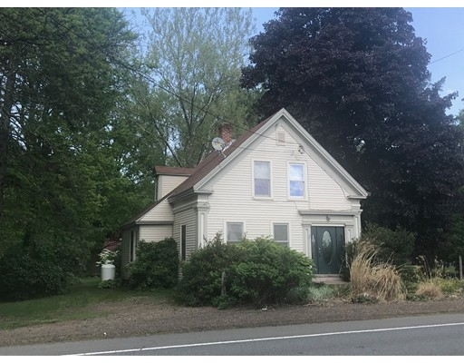 Photo: 55 French King Highway, Gill, MA
