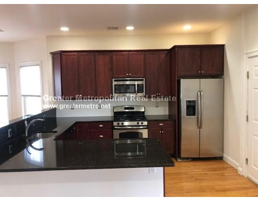 856 East Broadway, Boston, MA 02127