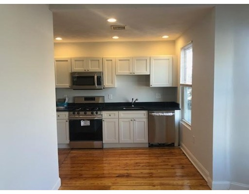 663 East Broadway, Boston, MA 02127