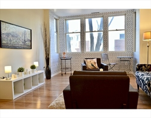 218 Thorndike St 204 is a similar property to 3 Arlington St  Cambridge Ma