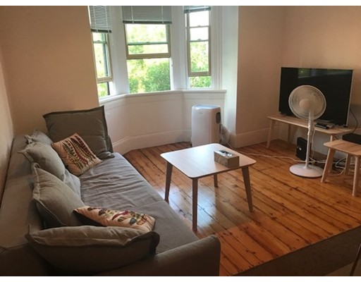 14 Holyoke, Boston, MA 02116