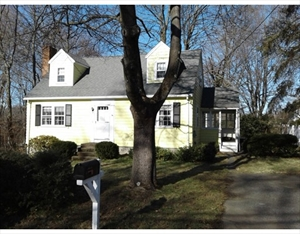 3 Garden Rd  is a similar property to 175 N Main St  Natick Ma