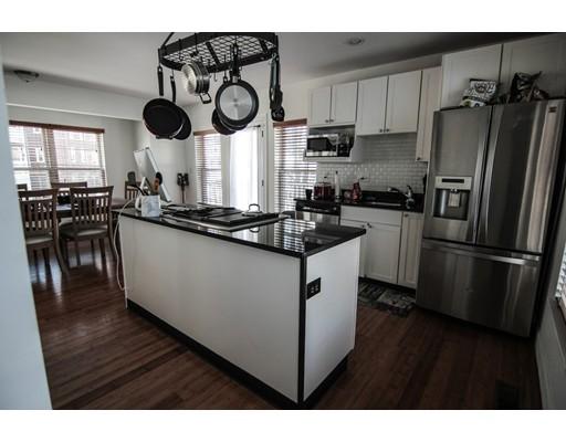 308 Talbot Ave, Boston, MA 02124