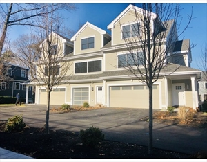 1521 Beacon St. 1 is a similar property to 287 Langley Rd  Newton Ma