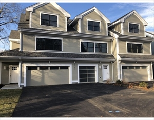 1521 Beacon St. 3 is a similar property to 287 Langley Rd  Newton Ma