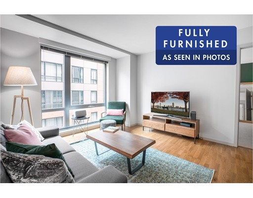 Photo of 110 Beverly St #709