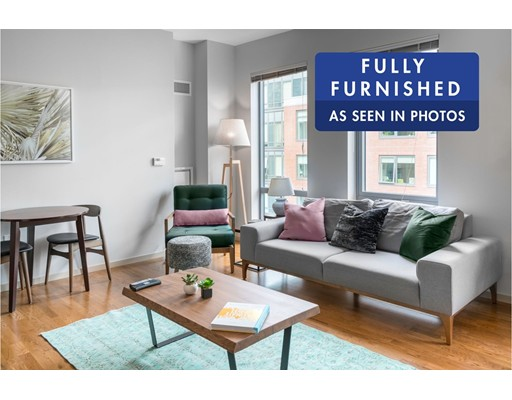 Photo of 110 Beverly St #1120