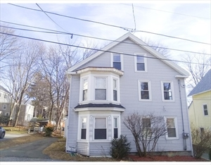 45 Green St  is a similar property to 426 Amesbury Rd  Haverhill Ma