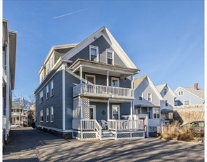 33 Cabot St 3 is a similar property to 50 Freedom Hollow  Salem Ma