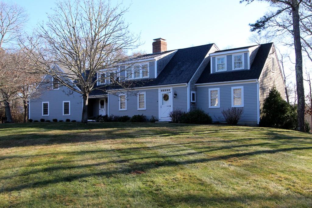 8 Solomon Pond Rd, Sandwich, Massachusetts