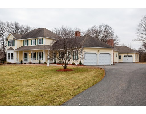 Photo: 30 Coventry Lane, Agawam, MA