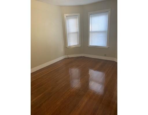 123 Armandine Street, Boston, MA 02124