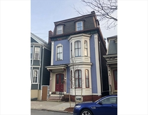 57 Monmouth Street  is a similar property to 34 Hillsdale St  Boston Ma