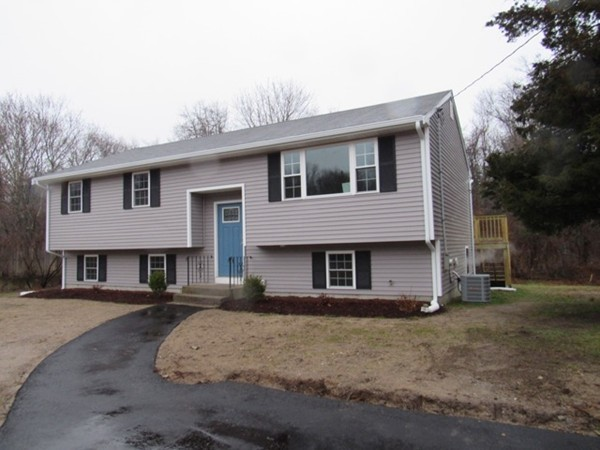 28 Marshview Dr, Marshfield, Massachusetts