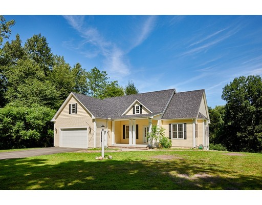 Photo: 228 Lower Road, Deerfield, MA