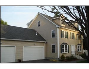 12 Bateman Court  is a similar property to 21 Shumway Cir  Wakefield Ma