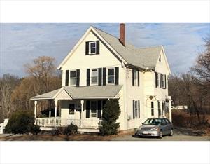 364 Boston Rd  is a similar property to 13 Jordan Rd  Billerica Ma