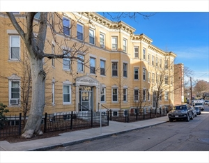 141 Chiswick Road 3 is a similar property to 21 Beacon St  Boston Ma