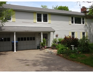 4 Pamela Rd  is a similar property to 283 West Central  Natick Ma