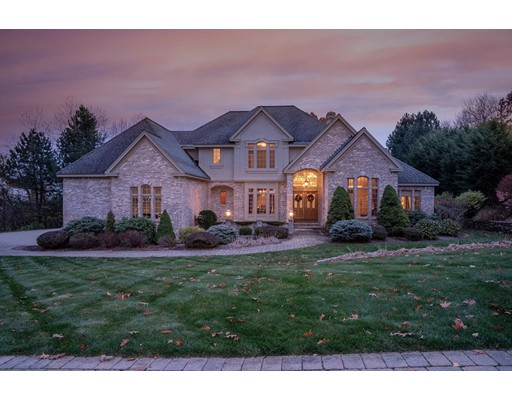 Photo: 18 Kendall Hill Road, Leominster, MA