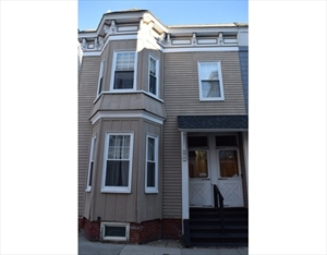 18-20 Story St  is a similar property to 159-165 Everett St  Boston Ma