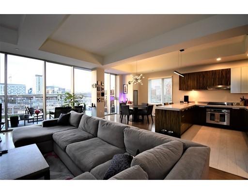 Picture 5 of 141 Dorchester Ave Unit 101 Boston Ma 2 Bedroom Condo
