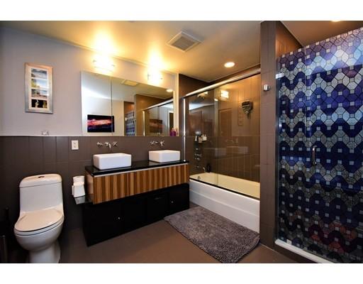 Picture 6 of 141 Dorchester Ave Unit 101 Boston Ma 2 Bedroom Condo