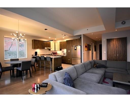 Picture 8 of 141 Dorchester Ave Unit 101 Boston Ma 2 Bedroom Condo