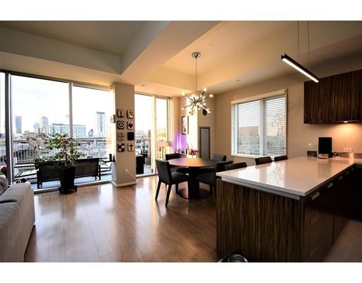 Picture 11 of 141 Dorchester Ave Unit 101 Boston Ma 2 Bedroom Condo