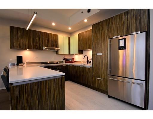 Picture 12 of 141 Dorchester Ave Unit 101 Boston Ma 2 Bedroom Condo