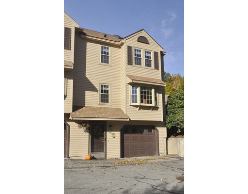Picture 1 of 211 Morgan Dr Unit 211 Haverhill Ma  2 Bedroom Condo#