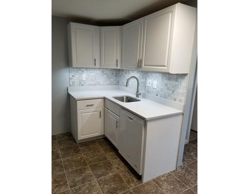 Picture 3 of 102 Hooper Rd Unit 102 Dedham Ma 2 Bedroom Condo