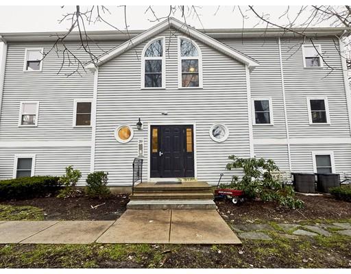 Picture 4 of 39 Harrison St Unit F Boston Ma 3 Bedroom Condo
