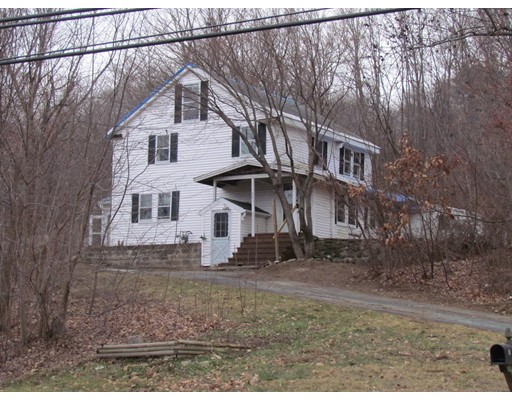 Picture 1 of 426 Amesbury Rd  Haverhill Ma  3 Bedroom Single Family#