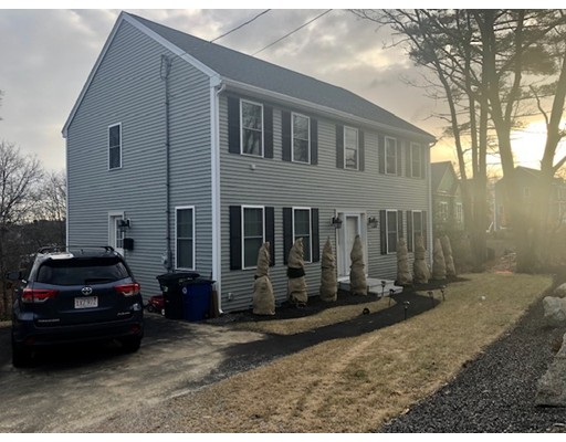 Picture 1 of 104 Summit St  Peabody Ma  5 Bedroom Single Family