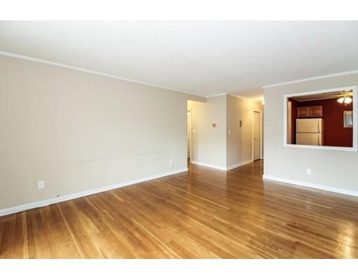 Picture 5 of 10 Linda Ln Unit 3-1 Boston Ma 2 Bedroom Condo