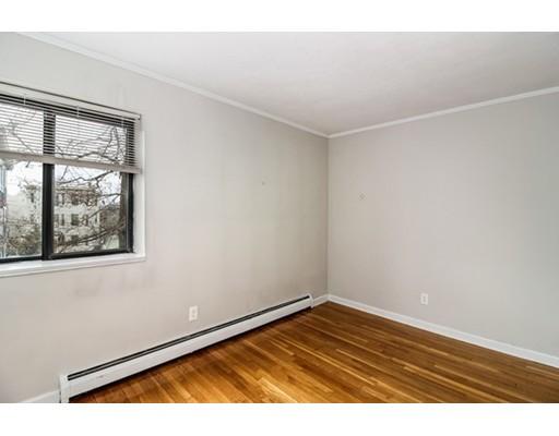 Picture 9 of 10 Linda Ln Unit 3-1 Boston Ma 2 Bedroom Condo