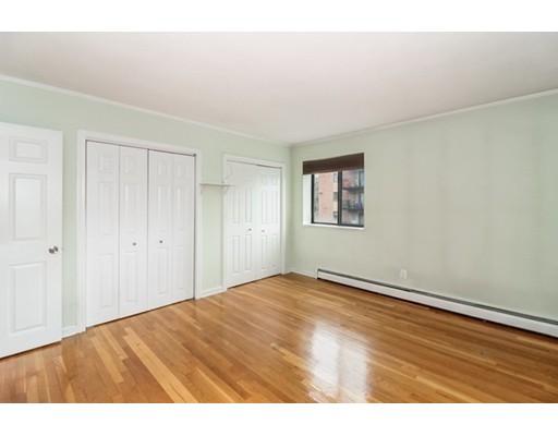 Picture 11 of 10 Linda Ln Unit 3-1 Boston Ma 2 Bedroom Condo