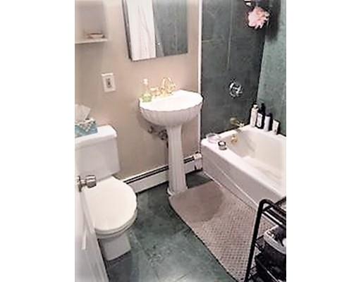 Picture 12 of 10 Linda Ln Unit 3-1 Boston Ma 2 Bedroom Condo