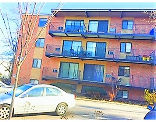 Picture 13 of 10 Linda Ln Unit 3-1 Boston Ma 2 Bedroom Condo