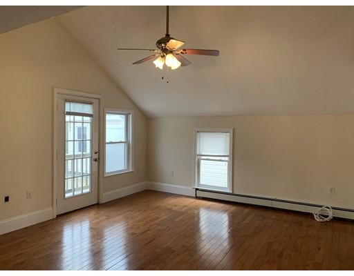 Picture 2 of 10 Homestead Unit 3 Quincy Ma 2 Bedroom Condo