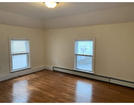 Picture 3 of 10 Homestead Unit 3 Quincy Ma 2 Bedroom Condo