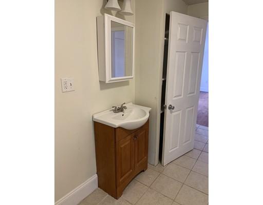 Picture 4 of 10 Homestead Unit 3 Quincy Ma 2 Bedroom Condo